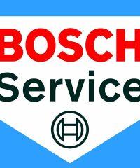 Bosch Car Service Zito Car – Oficina Mecânica em São Bernardo do Campo