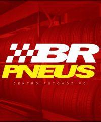 BR Pneus Centro Automotivo em Várzea Paulista
