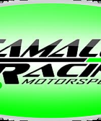 Camaleão Racing – Concessionária em Jundiaí