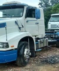 Guincho E Reboque São Bernardo Do Campo E Região – Auto Socorro Carioca