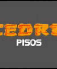 Cedro Pisos – Raspagem de Tacos em Osasco