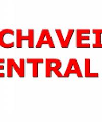 Chaveiro Central II – Santo André SP