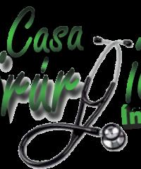 CIRÚRGICA INDICO – LOCAÇÃO DE CADEIRAS DE RODAS E BANHO, CAMAS HOSPITALARES, TUDO EM ARTIGOS ORTOPÉDICOS – EM SÃO BERNARDO DO CAMPO – SP