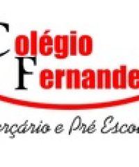 Colégio Fernandes – Em São Paulo Zona Leste