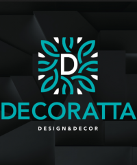 Decoratta Design & Decor em Jundiaí