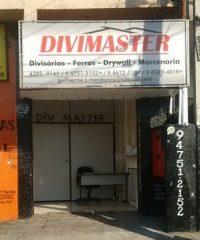 Divisórias E Forros Em Diadema – Divimaster
