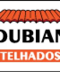 Dubian Telhados – Telhados Em Mauá – SP
