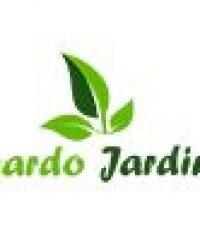 Eduardo Jardineiro em Jundiaí