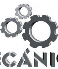 Auto Mecânica Fronteira – Mecânica a Diesel