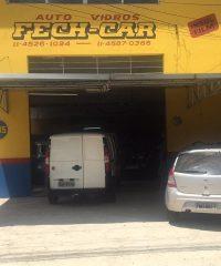 Fech Car – Comércio E Instalação Para Veículos Em Jundiaí – SP