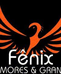 Fenix Mármores e Granitos – Mármores e Granitos em Jundiaí