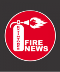 Fire News Extintores em São Paulo