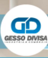 GD GESSO DIVISA – EM MAUA – SP