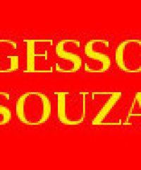 Gesso Souza – Gesso em Osasco