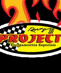 Project Escapamentos Especiais em Jundiaí