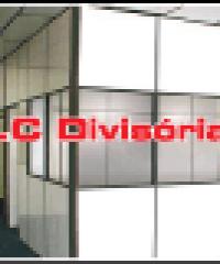 JC Divisórias E Forros DE PVC Em São B. Do Campo, ABC E Região – SP