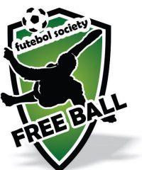 Free Ball Futebol Society –  Aluguel De Quadras De Futebol Society Em – Guarulhos – SP
