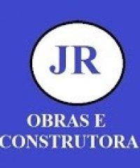 JR Serviços DE Pinturas E Reformas Em Geral – Em Todo Brasil