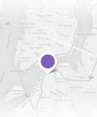 São Francisco Elétrica e Refrigeração – Em Guarulhos