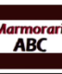Marmoraria Em São Caetano Do Sul, ABC – Marmoraria ABC