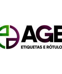 AGE Etiquetas e Rótulos em Itapevi