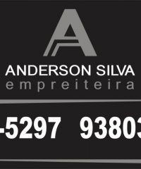Anderson Silva Empreiteira em Barueri Alphaville