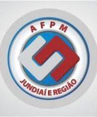 Associação dos Func. Públicos e Municipais de Jundiaí e Região