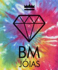 BM Jóias – Joalheria e Relojoaria em Santo André