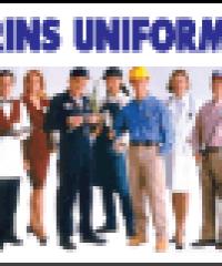 Confecções Brins Uniformes Profissionais em Jundiaí