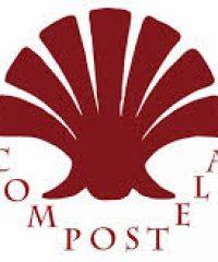 Compostela Grill Churrascaria em Atibaia