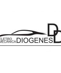 Eletro Mecânica em Jundiaí  – Eletro Mecânica Diogenes
