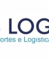 EBLOG Transporte e  Logística – Transportadora em Santana de Parnaíba