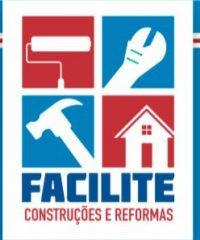 Facilite Construções E Reformas  Em Diadema