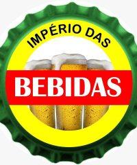 Adega Império das Bebidas – Adega em Pirituba SP