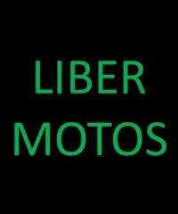 Liber Motos – Mecânica de Motos em Jundiaí