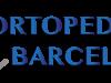 Ortopedia Barcelona – Produtos Ortopédicos
