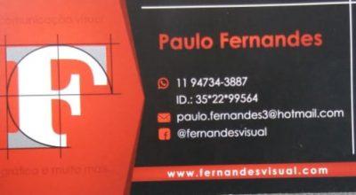 Fernandes Projetos Visuais Toldos Em São Paulo