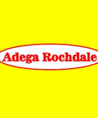 Adega Rochdale – Adega em Osasco