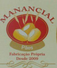 Panificadora Manancial – Padaria em Itapecerica da Serra