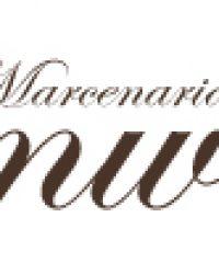 GMW Marcenaria em São Bernardo do Campo