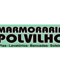 Marmoraria Polvilho