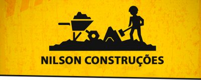 Nilson Construções – Construção E Reformas Em Jundiaí