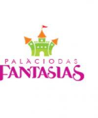 Palácio das Fantasias em Jundiaí