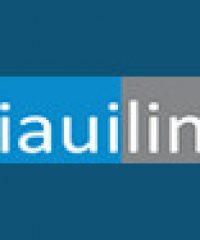PIAUILINO -SERRALHERIA E ANDAIMES EM OSASCO