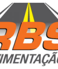 Aplicação De Asfalto Em São Paulo – RBS Aplicação De Asfalto SP