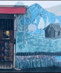 Redil Color – Tintas em Itaquera