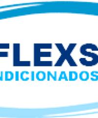 Reflexs Ar Condicionado em São Paulo