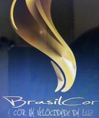 Brasil Cor Comércio de Tintas em Osasco