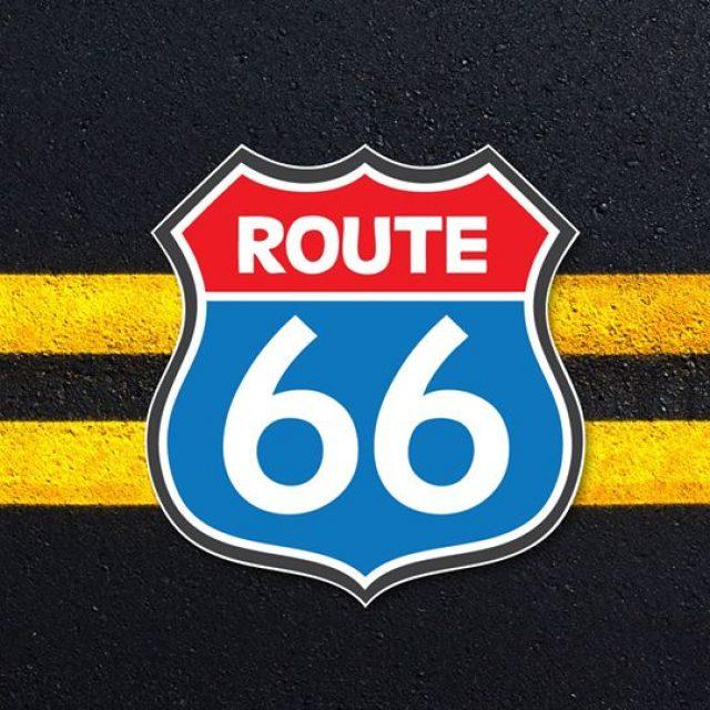 Centro Automotivo Route 66 em Jundiai