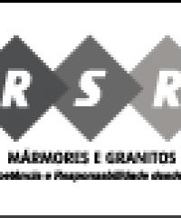 RSR MÁRMORES E GRANITOS – MÁRMORES E GRANITOS EM SÃO PAULO, E GRANDE SÃO PAULO – SP